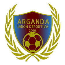 ARGANDA U.D.