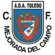 ADA TOLEDO OLIVOS ``B``