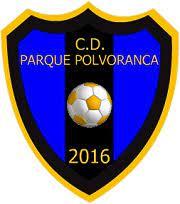 C.D. PARQUE POLVORANCA
