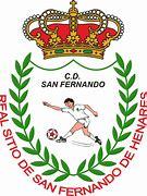 C.D.SAN FERNANDO