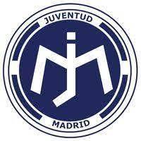 E.F. JUVENTUD MADRID