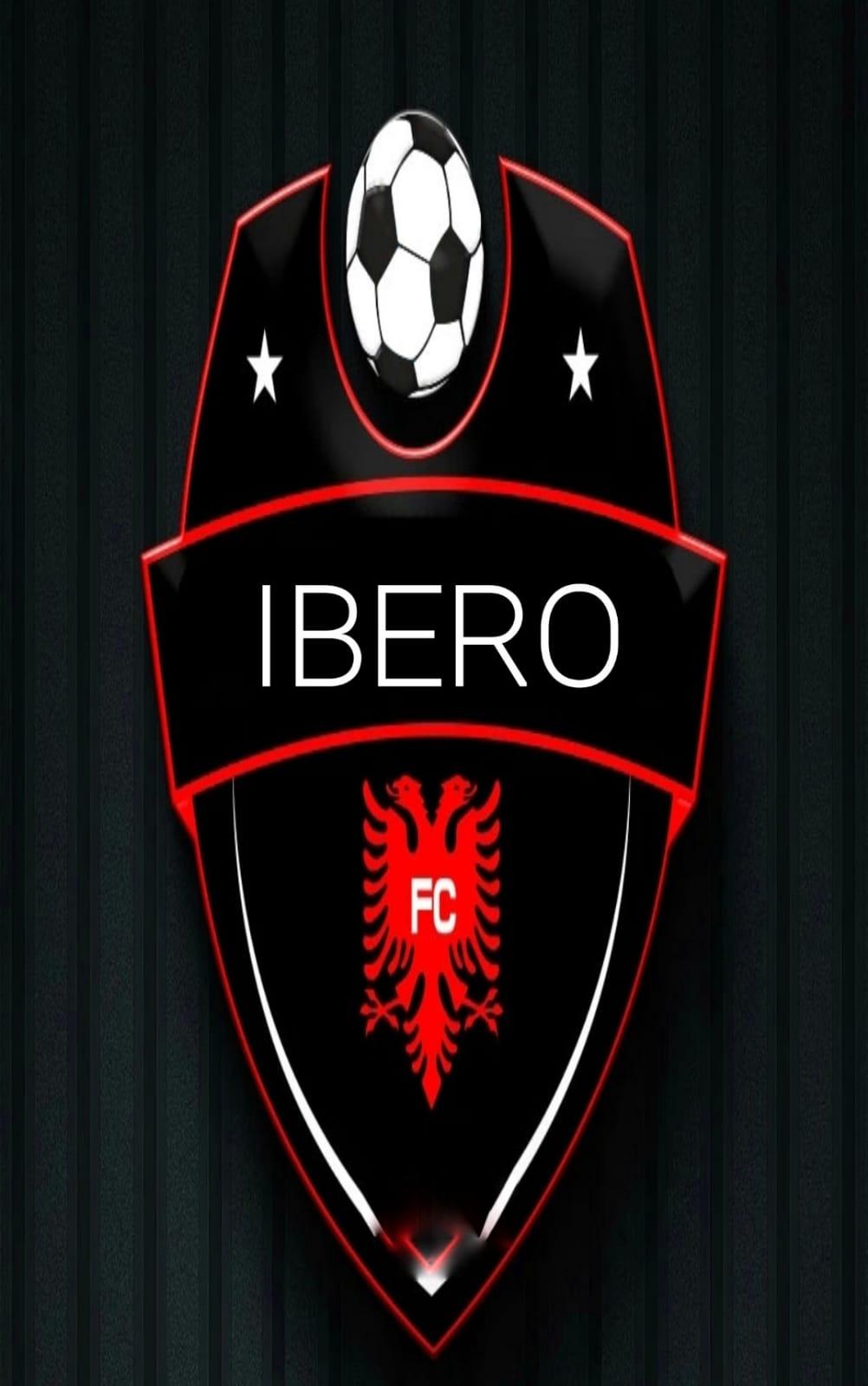 SPORT IBERO