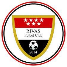 RIVAS C.F.