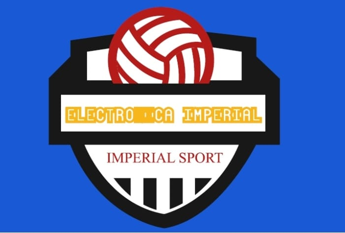 IMPERIAL SPORT