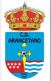 C.D. ARACENTANO ``A``