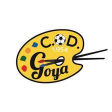 C.D. GOYA