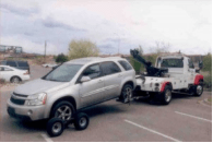 albuquerque-car-towing