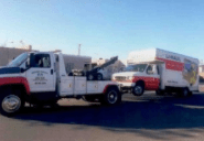 emergency-towing-services