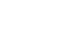 Mad River Coffee Roasters logo