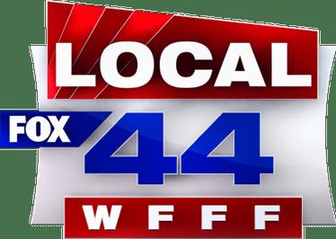Fox Local 44 WFFF