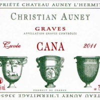 Auney-l'Hermitage-2011-Cuvee-Cana-GR