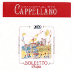 Cappellano-back-label-DOLCETTO-DALBA