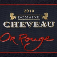 Cheveau—Or-Rouge—2010—CROPPED-FOR-WEB