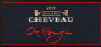 Cheveau-Or-Rouge-2010