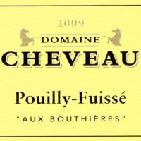 Cheveau—Pouilly-Fuisse-Bouthieres—2009—CROPPED-FOR-WEB