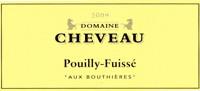 Cheveau-Pouilly-Fuisse-Bouthieres-2009