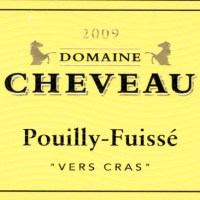 Cheveau—Pouilly-Fuisse-Vers-Cras-2009—CROPPED-FOR-WEB
