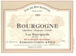Cornu-Bourgogne-Rouge-Barrigards