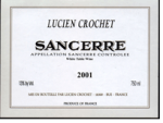Crochet-Sancerre-2001