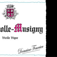 FOURRIER-Chambolle-Musigny-2005