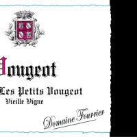 FOURRIER-Vougeot-US—2005