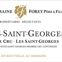 Forey-NSG-PC-Les-Saint-Georges