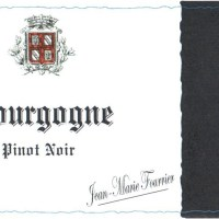 Fourrier Bourgogne Rouge