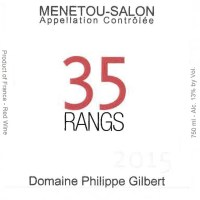 Gilbert-Menetou-Salon-35-Rangs