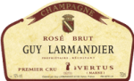 Larmandier-Brut-Rose-fr-v