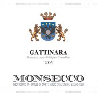 Monsecco-Gattinara