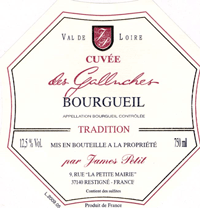 Petit-Bourgueil-Tradition-2008