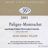 Pillot-Puligny-Noyers-Brets-2001