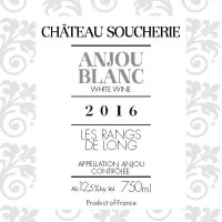 soucherie-anjou-blanc-rangs-de-long