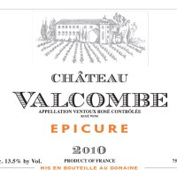Valcombe-Epicure-Rose