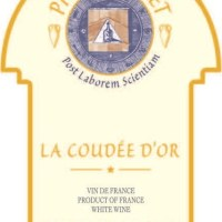 Viret Coudee d Or 2019