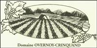 domaine_overnoy_crinquand_logo