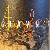 gravner-label