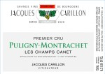 puligny_les_champs_canets