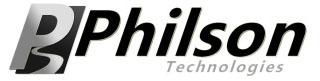 Philson Technologies