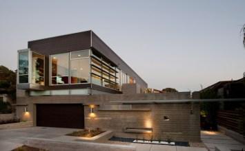 Public Architecture and Planning: 12781 Via Donada, San Diego, CA