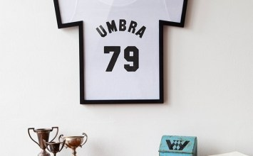 Giveaway | T-Frame from Umbra