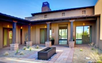 Solana Outdoor Living: 6091 W. Seven Saguaros
