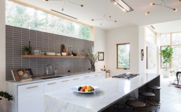 Inside the ideahousePDX |Q&A w/ Holly Freres