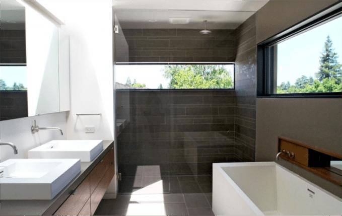modernizebathroom