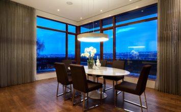 Calgary Modern | Q&A w/ Jenny Hassenbach, Newgrowth Fine Homes