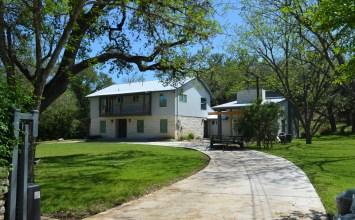 San Antonio Sneak Peek | Q&A w/ C-Sostre Architecture