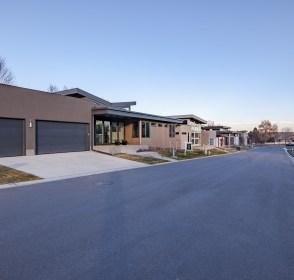 Sneak Peek: Wilder Lane Modernist Community