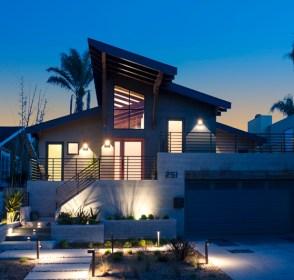 2017 San Diego MA+DS Modern Home Tour