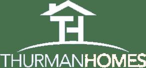 Thurman Homes Austin Modern Home Tour