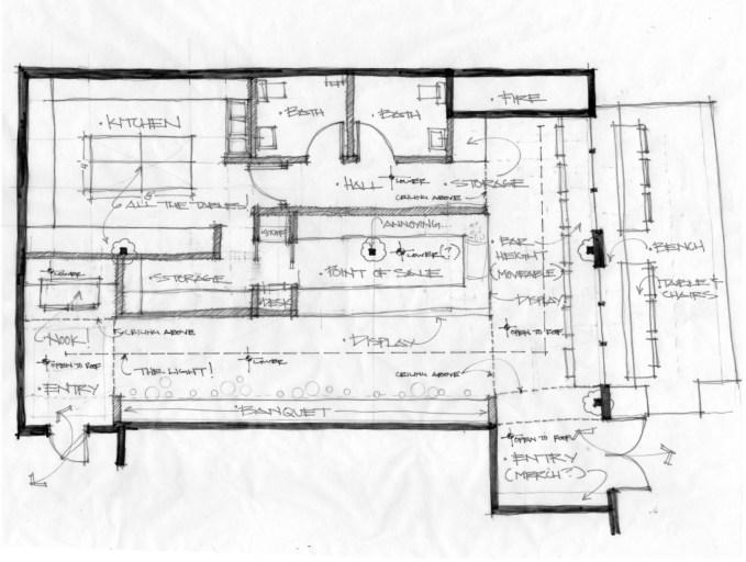 Fluff_sketch plan
